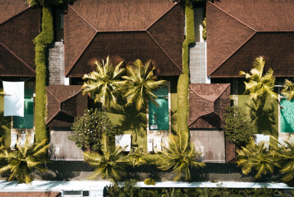Private Luxury Villa to Rent for your Holidays in Bali, Sahana Villas Seminyak