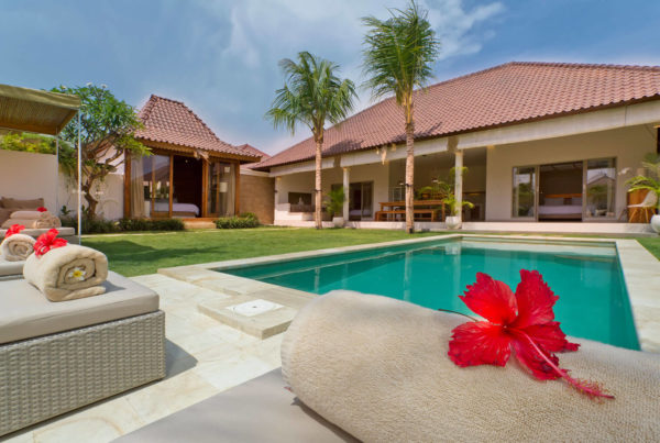 Private Luxury Villa to Rent for your Holidays in Bali, Sahana Villas Seminyak Private Pool