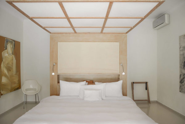 Luxury Private Villa to Rent for your holidays in Bali, Sahana Villas Seminyak Bedroom