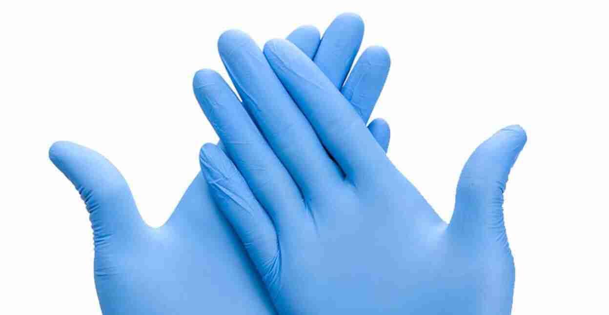 Sahana Villas corona cleaning & disinfecting protocol