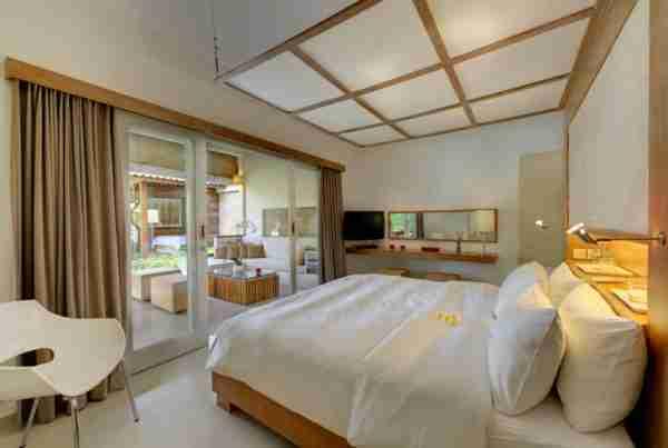 bedroom VSH1
