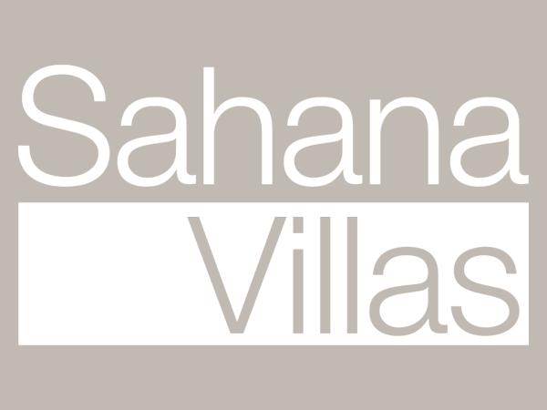 Sahana Villas : Bali Villas to Rent in Seminyak